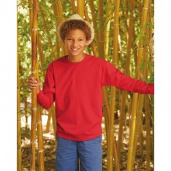 photo of boy with long-sleeved shirt to personalize online at marcate.net