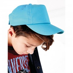 Boy and Girl Cap