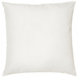 blank cushion photo to personalize at marcate.net