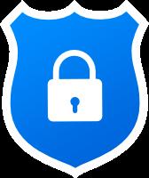 Logo de pago seguro en marcate.net