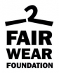 Fair Wear Foundation (FWF) is an international initiative dedicated to improving the lives of workers worldwide.