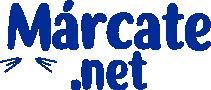 MARCATE.NET